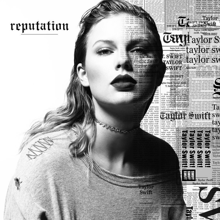 reputation-ts