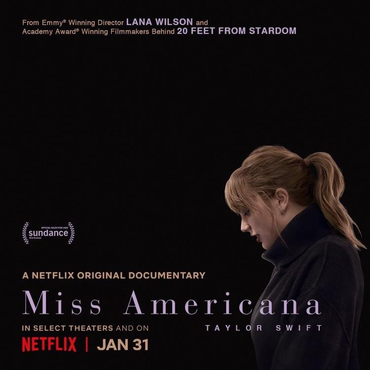 ts_miss_americana_netflix